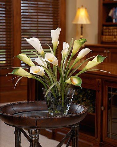 Silk flowers silk flower arrangements silk wedding flowers you can use silk flowers arrangements to create the ideal setting for your home office or next special celebration with stunning silk flowers that have mightylinksfo