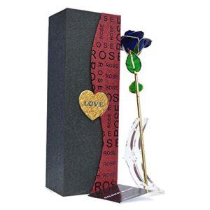 Valentines Day Silk Flower Arrangements