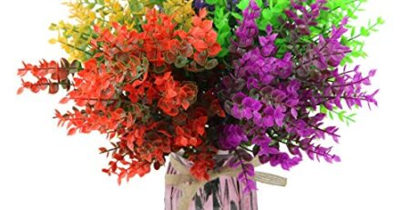 Artificial Flower Arrangements In Vase Silk Flower Arrangements
