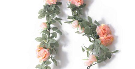 Auto Draft Silk Flower Arrangements