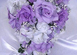 Silk Wedding Flowers Online Silk Flower Arrangements